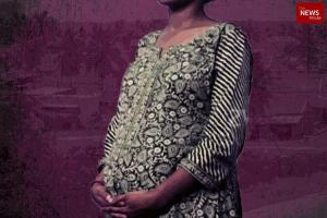 Caste patriarchy and the surrogacy market in India