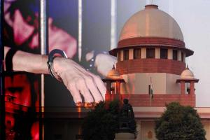 States are using preventive detention to clamp down is warning from SC enough