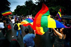 Queerala an LGBTQ community in Kerala needs a working space and needs help