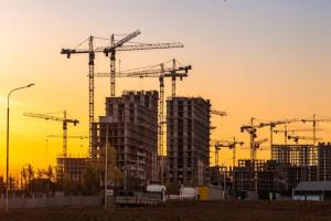 Real estate continues to be preferred asset class for investment amid pandemic