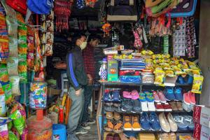 RBI allowing loan restructuring will support retail industry says Retailers Association