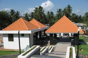 Trivandrum officials to begin live streaming of cremation at Santhi Kavadam cemetery