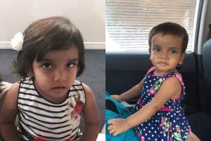 Sherin Mathews tragedy Does India follow up on kids adopted by parents abroad