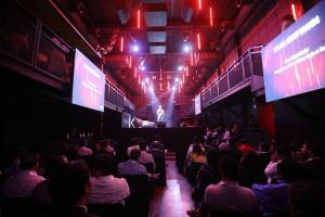T-Hub and Slush partner to conduct global startup festival in India focused on scaling