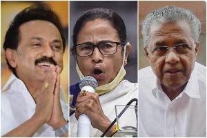 Why its Stalin and Pinarayis ideology and not Mamatas that India needs