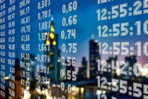 Sensex Nifty at all-time high as telecom auto stocks rally due to reforms