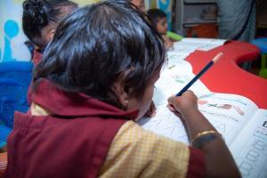 Not just infrastructure schools need more teachers Andhra teachers union