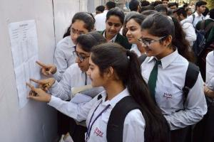 CBSE Class 12 result 2021 to be out today at 2 pm Heres how to check