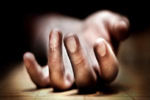 Mother daughter found dead in Bluru Son who attempted to take own life suspected