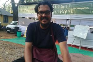 Waiter writer Civil Services aspirant Why this young Kerala mans story is special