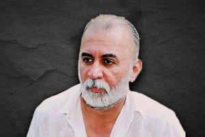 Opinion Tejpal verdict highlights judiciarys inconsistent approach to gender justice