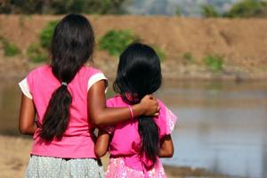 Rape and trafficking How two minors in Cuddalore helped bust a prostitution ring