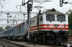 Hire psychologists to help loco pilots with trauma of accidents Railway Board
