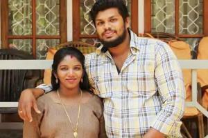 Kerala snakebite murder Husband Sooraj sentenced to life for Uthras killing