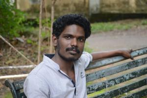 Kerala Dalit research student alleges SFI members attacked him student group denies