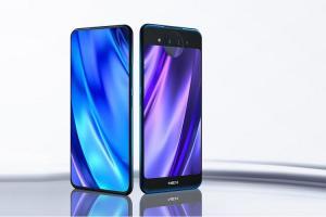 Vivo launches Nex Dual Display Edition smartphone with 10GB RAM