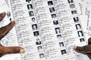 Is your name on the electoral roll Heres how you can find out