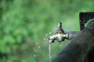 Puducherry achieves 100 tap water connection in rural areas under Jal Jeevan Mission