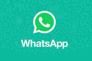 WhatsApp to dole out Rs 175 crore for 5 top startups in India