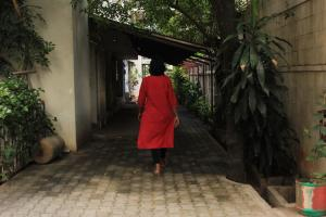 Amnesty India mishandled harassment complaint forced me to go to cops Former employee