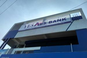 YES Bank launches YES SCALE 2018 accelerator programme with top Agritech startups