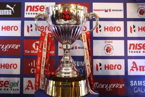 ATK Mohun Bagan to face Kerala Blasters in ISL 2020 opener