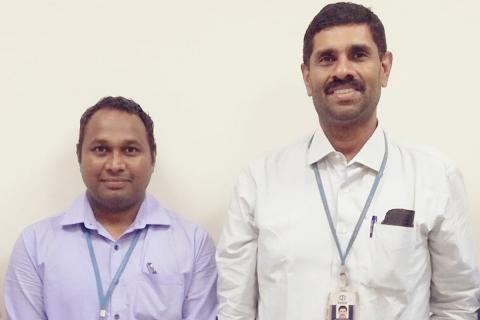 Kerala-based radio technology startup Inntot gets funding from Unicorn India