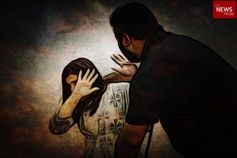 Man beaten to death for protesting sexual harassment of minor daughter