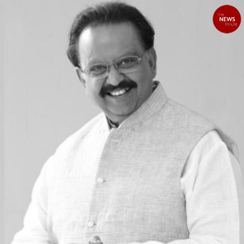SPB no more: Tributes from industry and fans pour in for legendary singer