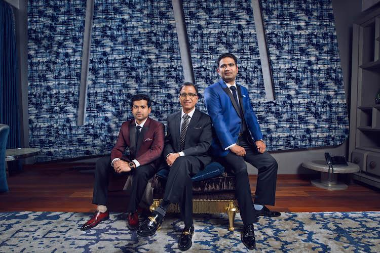 A Hyperlocal Legacy How Kalyans NextGen plans to become the trusted jeweller for every Indian