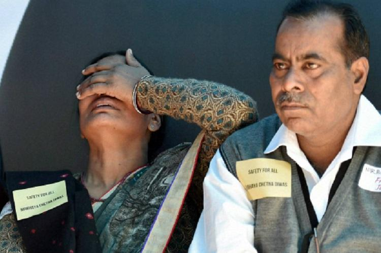 Timeline of Nirbhaya gang-rape case - how the events unfolded
