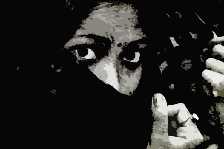 Doomed in the desert: How Indian women become modern day