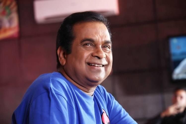Telugu actor Brahmanandam undergoes heart surgery condition stable