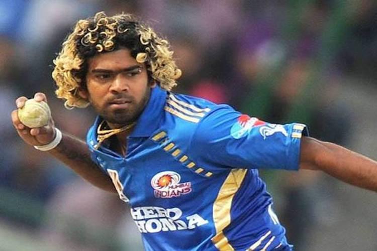 Sri Lankan cricketer Lasith Malinga accused of sexual harassment