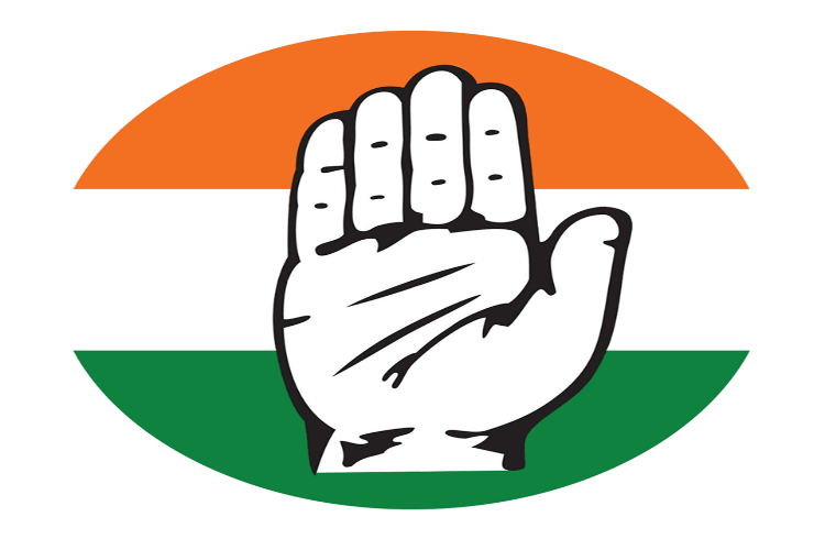 Congress wants deceased MLAs kin to be elected from his seat