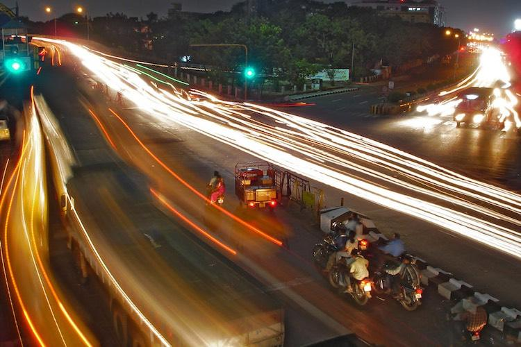 Planning to go out in Chennai on NYE Here are the traffic restrictions