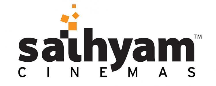 Chennais cinema paradise Sathyam to set up shop in Bengaluru