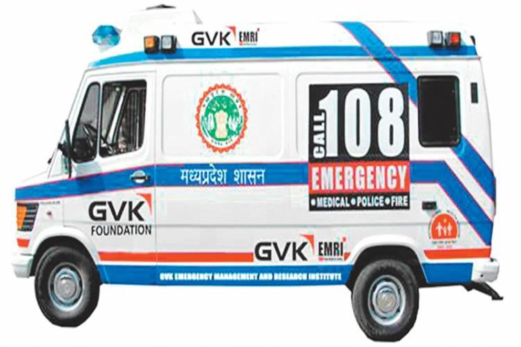 Woman dies during childbirth Telangana ambulance strike lack of doctors to blame