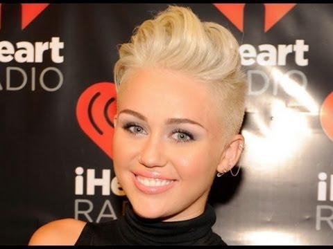 Miley cyrus pan sexual identity