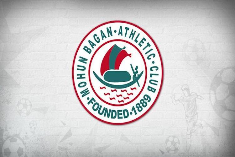 Mohun Bagan president steps in to clear player dues