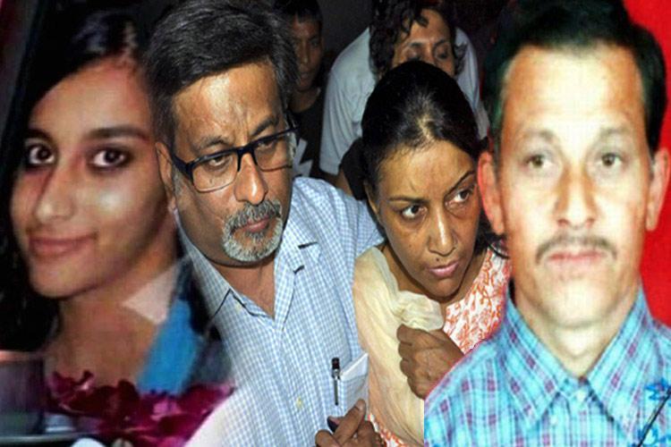 Talwar verdict Court acquits dentist parents Twitter asks Who killed Aarushi and Hemraj