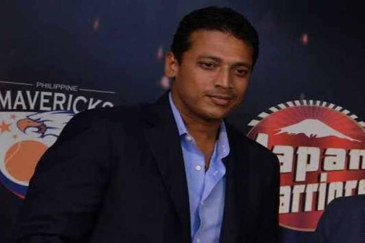 Davis Cup This is our best chance to beat Italy says Bhupathi