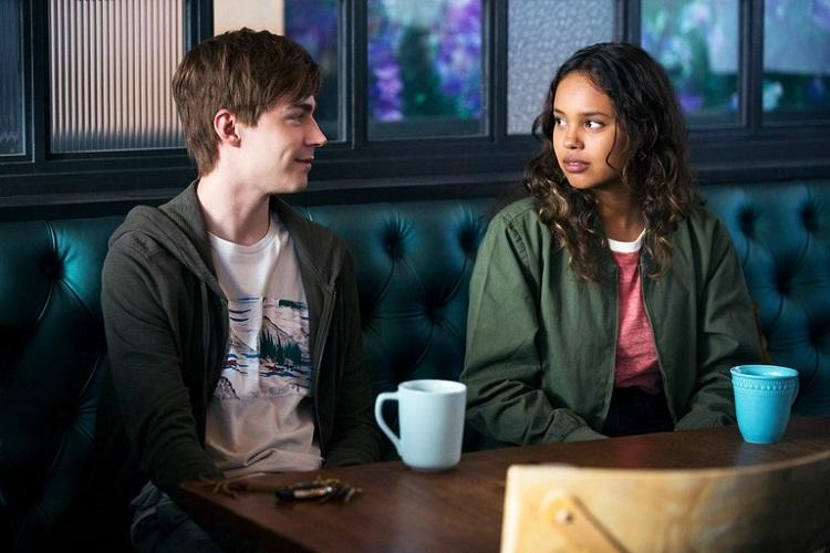 13 Reasons Why Season 2 Review The series reveals all its dark secrets