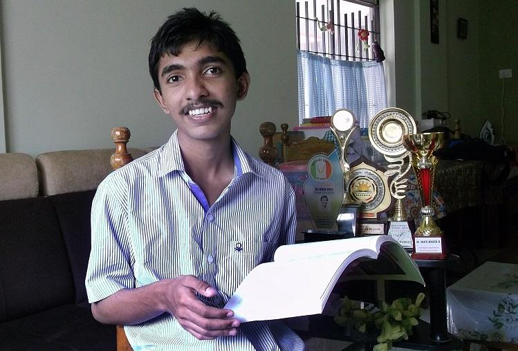 They topped IIT-JEE but engineering is not the dream for them