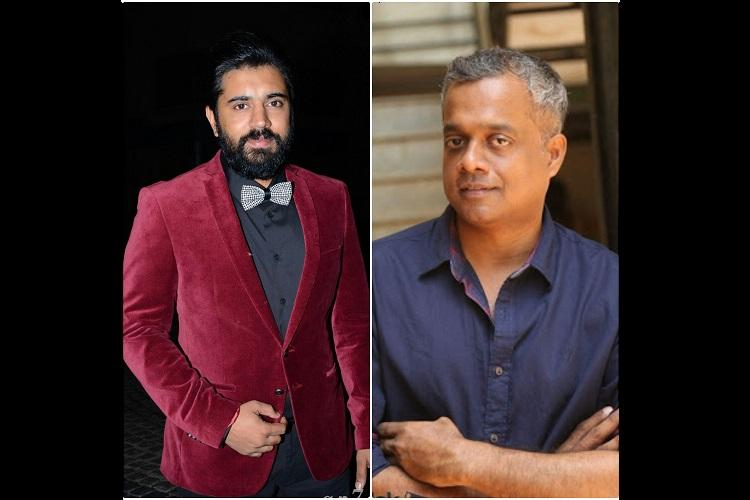 Nivin Pauly and Gautham Menon plan to collaborate