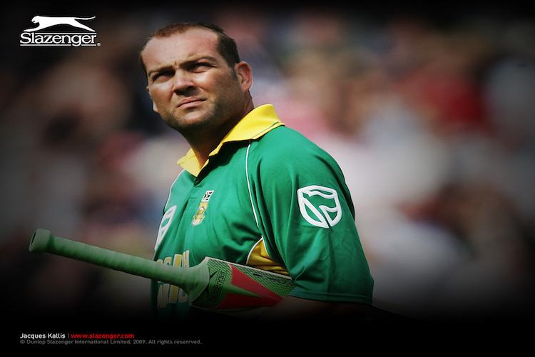 Destiny is in our hands its about taking one game at a time KKR coach Kallis