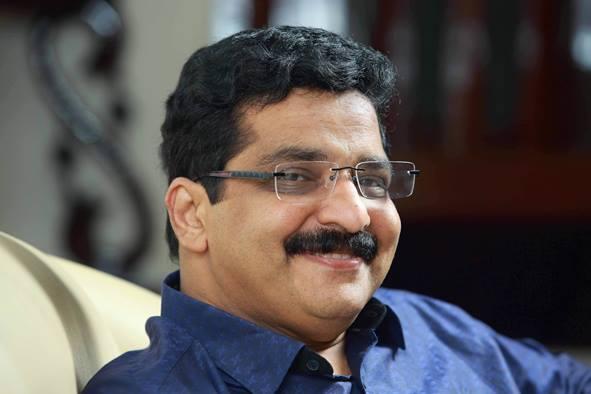 Attending Ganeshotsav celebration wont destroy my faith Kerala MLA MK Muneer