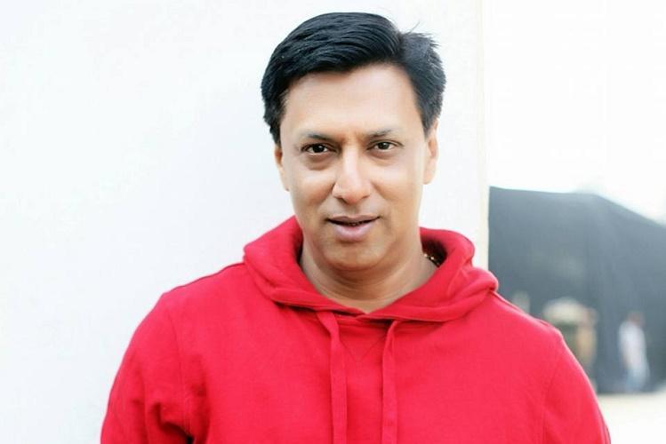 Model given 3-year jail term for plotting murder of director Madhur Bhandarkar