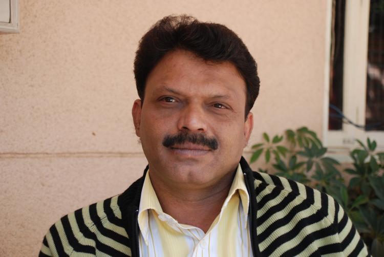 Im opposed to VHPs ideology so withdrew from lit event Kannada writer