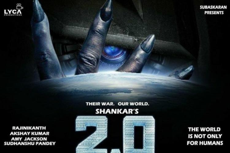 Akshay Kumar to sport 12 different looks in 20 as an evil scientist
